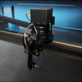 Taglio del laser e macchina per incidere per il taglio del tessuto, pattini materiali