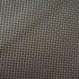 [بفك] جلد من ينسّق خطوط حقيبة حقائب