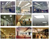 Panel LED Downlight LED-Epistar 6060