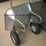 高品質Wb6211の一輪車