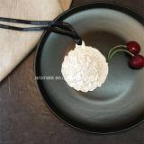 De gebemerkte Ceramische Gift van het Huwelijk van de Verspreider van het Aroma (-31)
