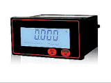 Mètre de l'harmonique HD-6 de GWM 300