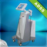 Dispositivo termal ADSS Grupo de la arruga del retiro del RF del mejor envejecimiento anti del resultado