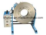 Posicionador de soldagem certificada Ce HD-50 com mandril para tubulação e soldadura circular
