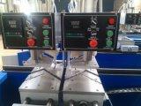 Machine van het Lassen van het Venster UPVC & van de Deur de enig-Hoofd Naadloze