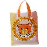 Наградные мешки несущей ручки петли для продуктов младенца (FLL-8338)