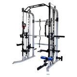 체조 장비 또는 스미스 기계 /Fitness 상업적인 다중 장비