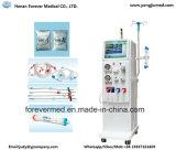 Prezzo medico professionale della macchina di dialisi della macchina di emodialisi