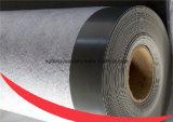 Material impermeável da membrana da telhadura de Tpo da qualidade superior/telhado de Tpo
