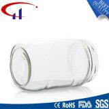 recipiente de vidro do atolamento do melhor Sell 650ml (CHJ8064)