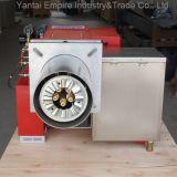 ボイラーのための産業使用1000kwの重油バーナーの炉バーナー