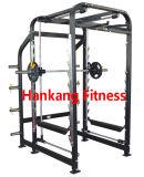 Força comercial, aptidão, equipamento da ginástica, 3D potência olímpica Rack-PT-727