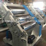 Machine en plastique d'extrudeuse de feuille de la qualité PP/PS