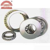 Аттестованный шаровой подшипник тяги высокой точности с ISO (51120)