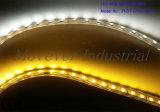 Seil-Licht der Shenzhen-Hochspannung-85-265V LED