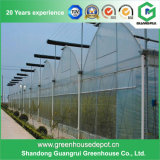 工場販売のさまざまな広く利用されたHDPEの農業のフィルムのスクラップの温室