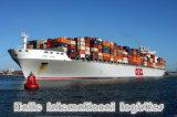 Promotion ! ! 2014 La cargaison de fret aérien de la Chine au Port de Brest