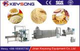Máquina alimenticia del polvo del arroz