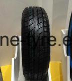 La camioneta de los neumáticos de coche, neumáticos de automóviles comerciales de los neumáticos de coche, camión, furgoneta neumáticos de coches (185R14C, 194R14C, 205/65R16C, 225/70R15C)