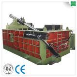Y81f-315熱い販売の油圧スクラップの銅の梱包機械(セリウム)
