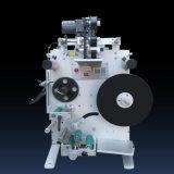 Máquina de Etiquetas Semiautomática do Adesivo Pressure-Sensitive de Frasco Redondo