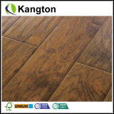 HDF E1 Laminate Flooring (laminate настил)