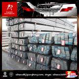 AISI/SAE 6150 barre piane d'acciaio della molla