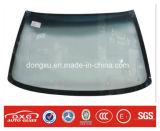Het automobiele Glas lamineerde VoorWindscherm voor Toyota