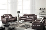 호텔 Furniutre Recliner 소파 (907)