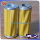 preço de fábrica! O elemento do filtro hidráulico SM25A