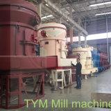 Ygm Typ Kalkstein-reibende Tausendstel-Maschine