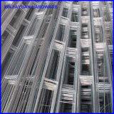 H formte Draht-Stangen/Aufbau galvanisiertes Ziegelstein-Strichleiter-Ineinander greifen