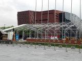 tent van de Gebeurtenis van de Tent van de Luifel van 40*60m de Grote Permanente voor Huur