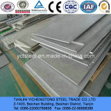 304 2b Stainless Steel Plates Made in Cina