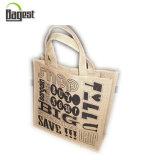 [ستندرد سز] جوتة حقيبة مع صنع وفقا لطلب الزّبون علامة تجاريّة