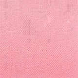 [إك] تمويه جلد لأنّ [أوفولستر-كبب16] ليّنة