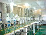 машинное оборудование филировать риса 18-300t/D, вполне машина стана риса
