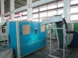 HDPE 병은 만든다 기계 (HY-3A)를