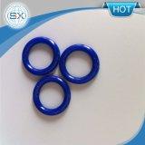 Детали двигателя силиконовые уплотнительные кольца резиновые уплотнительные кольца размер в Китае