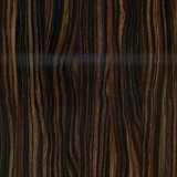 Tsautop гидрактор пленки печатание перехода воды пленки Hydrographics 1.3 картин зерен ширины метра деревянный окуная пленку Tswd18-10