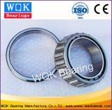 Wqk Hm218248/10 конического роликового подшипника