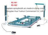 RS-M2良質の車体/ベンチ衝突修理システム