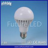 E27 B22 E45 5 Вт лампа светодиодов высокой яркости/внутренние светодиодные индикаторы