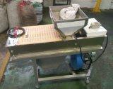 Machine d'écaillement d'arachide avec le bon résultat