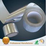 Aire Acondicionado Protección De Conductos Cinta De Aluminio