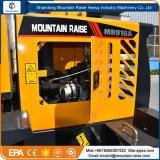 1t - cargador del aumento de la montaña 5t mini