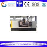 Auto Tool ChangerのFlexibility高いCNC Milling Machine Vmc1370