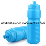 750ml BPA Free Bicycle Bottle