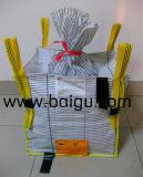 Pp.-leitender grosser Beutel Wih 4 Seite-Säumen Regelkreise