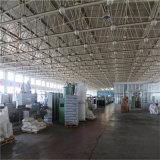 Cabo de fibra óptica do bom desempenho mecânico de China
